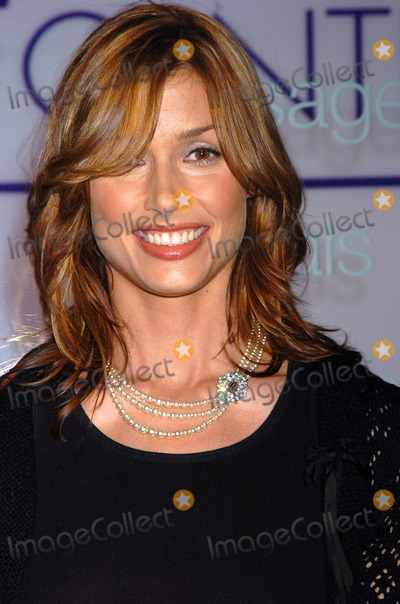 Bridget Moynahan Photo - NEW YORK SEPTEMBER 26 2005    Bridget Moynahan at the opening celebration of Self Magazines The Self Center a month long fundraiser day spa on Fifth Avenue
