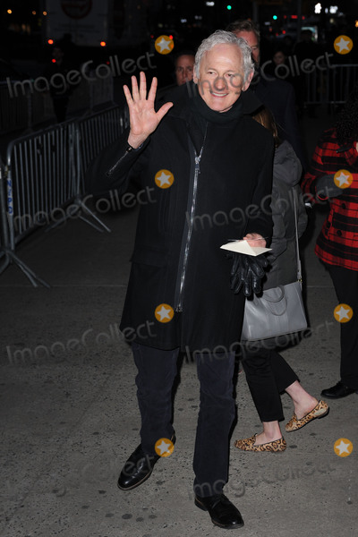 Victor Garber Photo - March 18 2015 New York CityVictor Garber attending the Danny Collins New York premiere at AMC Lincoln Square Theater on March 18 2015 in New York CityPlease byline Kristin CallahanAcePicturesACEPIXSCOMTel (646) 769 0430