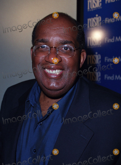 AL ROCKER Photo - AL ROCKER attends a party to celebrate Rosie Magazines first anniversary at International Center of Photography in New York Popular TV personality Rosie ODonnell is the editorial director of magazine  April 16 2002