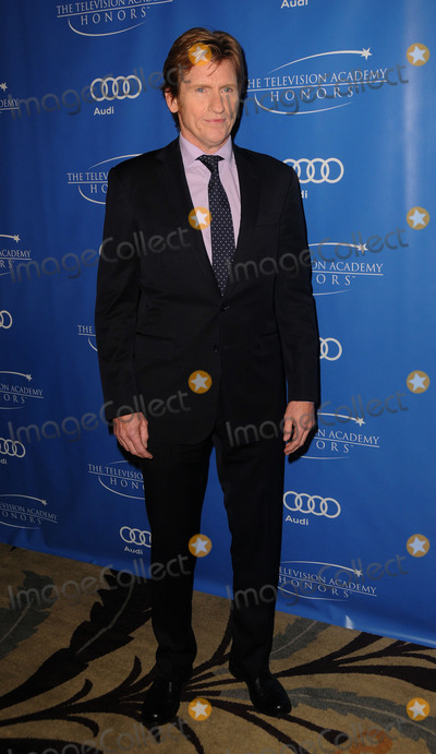 Denis Leary Photo - May 2 2012 New York CityActor Denis Leary arriving at The Academy Of Television Arts  Sciences 5th Annual Television Honors at Beverly Hills Hotel on May 2 2012 in Beverly Hills California