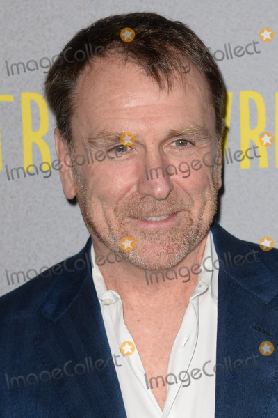 Colin Quinn Photo - July 14 2015 New York CityColin Quinn attending the Trainwreck World Premiere at Alice Tully Hall on July 14 2015 in New York CityCredit Kristin CallahanACE PicturesTel 646 769 0430