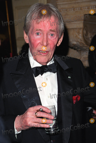 Peter OToole Photo - Peter OToole at the Players Clubs Pipe Night For Peter OToole Benefit in New York January 27 2002  2002 by Alecsey BoldeskulNY Photo Press  ONE-TIME REPRODUCTION RIGHTS