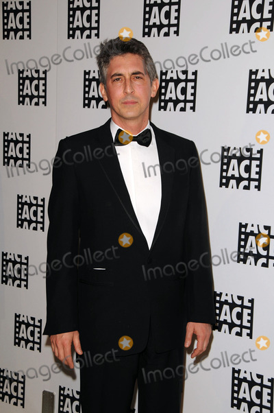 Alexander Payne Photo - Alexander Payne at the 62nd Annual ACE Eddie Awards at The Beverly Hilton hotel on February 18 2012 in Beverly Hills California
