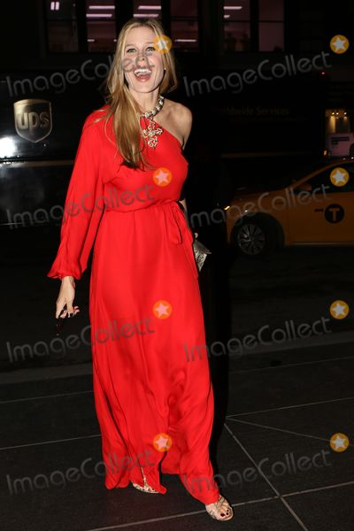 ALICE STEPHENSON Photo - April 7 2016 New York CityMary Alice Stephenson arriving at the New Yorkers For Childrens Spring Dinner Dance A Fools Fete at theMandarin Oriental New York on April 7 2016 in New York City By Line Nancy RiveraACE PicturesACE Pictures Inctel 646 769 0430