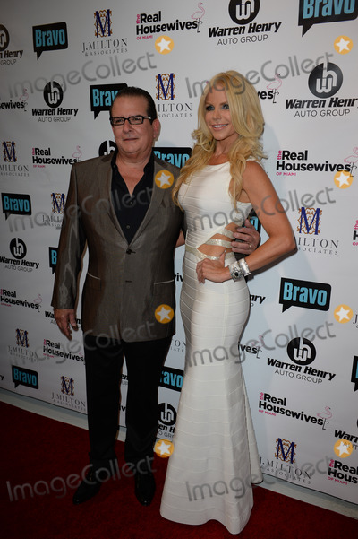 Alexia Echevarria Photo - September 26Real Housewives of Miami star Alexia Echevarrias estranged husband Herman Echevarria Sr was found dead inside a room at the Epic Hotel on September 26 2016 in Miami  FLBy Line SolarACE PicturesACE Pictures IncTel 6467670430