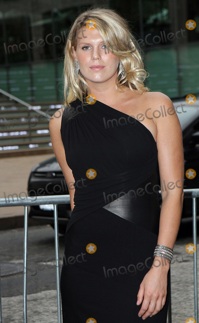 Alexandra Richards Photo - June 17 2015 New York CityAlexandra Richards arriving at the 2015 Fragrance Foundation Awards at Alice Tully Hall at Lincoln Center on June 17 2015 in New York CityBy Line Nancy RiveraACE PicturesACE Pictures Inctel 646 769 0430