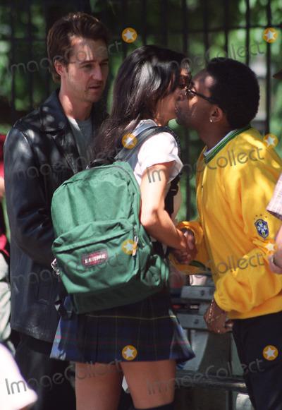 shubert sex personals 16 august 2018 karin schubert news, gossip, photos of karin schubert, biography, karin schubert boyfriend list 2016 relationship history karin schubert relationship list.
