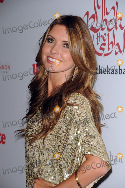 Adurina Patridge Photo - Adurina Patridge at Virgin Unites Fifth Annual Rock The Kasbah Event at Boulevard 3 on November 16 2011 in Hollywood California