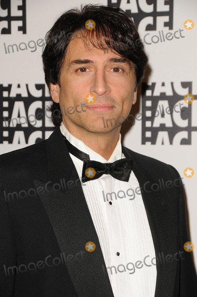 Vincent Spano Photo - Vincent Spano at the 62nd Annual ACE Eddie Awards at The Beverly Hilton hotel on February 18 2012 in Beverly Hills California