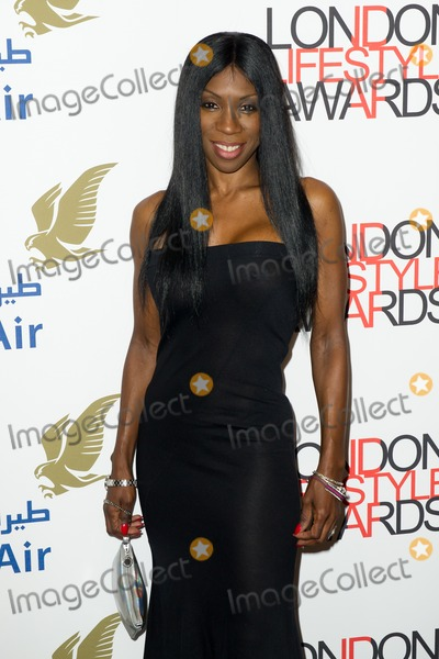 Heather Small Photo - Heather Small arriving for the London Lifestyle Awards 2014The Troxy London 08102014 Picture by Dave Norton  Featureflash