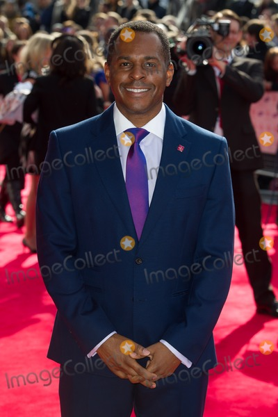 Andy Peters Photo - Andy Peters arriving for the Princes Trust Awards at the Odeon Leicester Square London 10032015 Picture by Dave Norton  Featureflash