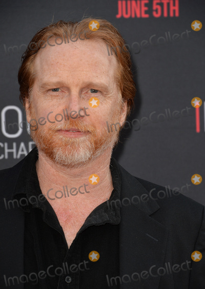 Courtney Gaines Photo - Courtney Gains at the world premiere of Insidious Chapter 3 at the TCL Chinese Theatre HollywoodJune 5 2015  Los Angeles CAPicture Paul Smith  Featureflash