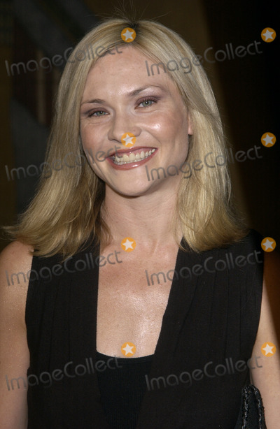 Amy Locane Photo - Actress AMY LOCANE at the Los Angeles premiere of WillardMarch 12 2003 Paul Smith  Featureflash