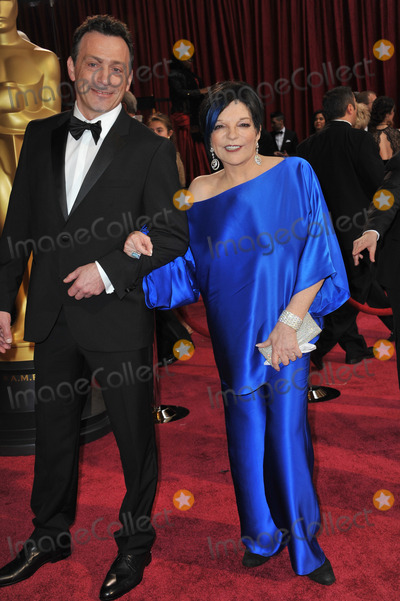 Liza Minnelli Photo - Liza Minnelli at the 86th Annual Academy Awards at the Dolby Theatre HollywoodMarch 2 2014  Los Angeles CAPicture Paul Smith  Featureflash