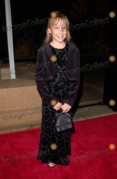 Ashley Edner Photo - Actress ASHLEY EDNER at the Los Angeles premiere of her new movie Lost Souls11OCT2000  Paul Smith  Featureflash