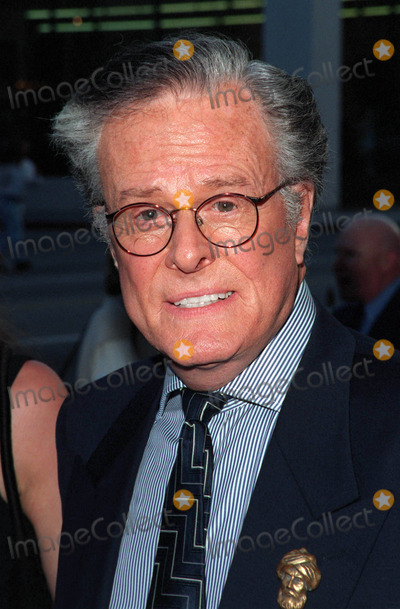 Dean Martin Photo - 18AUG98  Actor ROBERT CULP at the Beverly Hills premiere of HBOs The Rat Pack The movie is based on the lives of Frank Sinatra Dean Martin Peter Lawford  Joey Bishop