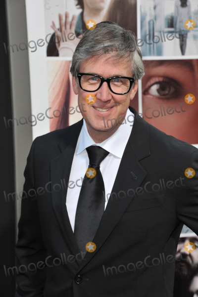 Alan Ruck Photo - Alan Ruck at the world premiere of If I Stay at the TCL Chinese Theatre HollywoodAugust 20 2014  Los Angeles CAPicture Paul Smith  Featureflash