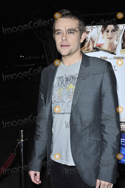 Nick Stahl Photo - Nick Stahl at the premiere of his new movie Sleepwalking at the Directors Guild of America Theatre West HollywoodMarch 6 2008  Los Angeles CAPicture Paul Smith  Featureflash