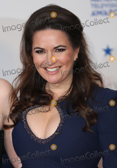 Debbie Rush Photo - Debbie Rush atThe National Television Awards 2014 (NTAs) held at the O2 Arena - Press Room London 22012014 Picture by Henry Harris  Featureflash