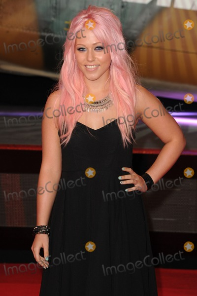 Amelia Lily Photo - Amelia Lily arriving for the A Good Day to Die Hard UK Premiere Empire Leicester Square London 07022013 Picture by Steve Vas  Featureflash