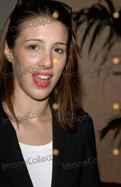 ALEXANDRA  KERRY Photo - ALEXANDRA KERRY daughter of presidential candidate Sen John F Kerry at a Beverly Hills luncheon hosted by In Style and the Diamond Information Center to unviel the 2003 award season designer gowns and diamonds15JAN2003   Paul Smith  Featureflash