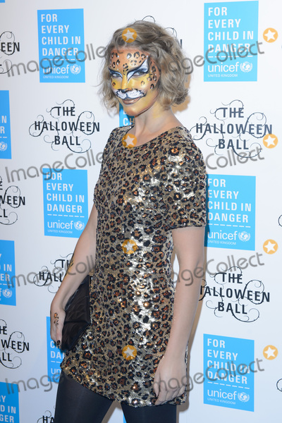 Arizona Muse Photo - Arizona Muse at the UNICEF Halloween Ball at One Mayfair LondonOctober 29 2015  London UKPicture Dave Norton  Featureflash
