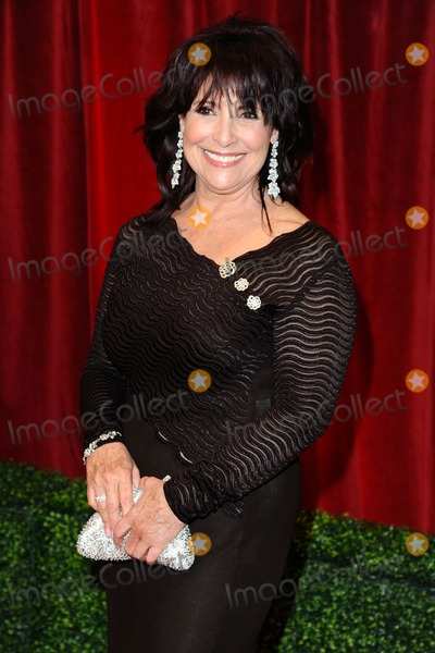 Dianne Keen Photo - Dianne Keen arriving for the British Soap Awards 2012 at London TV Centre South Bank London28042012 Picture by Steve Vas  Featureflash