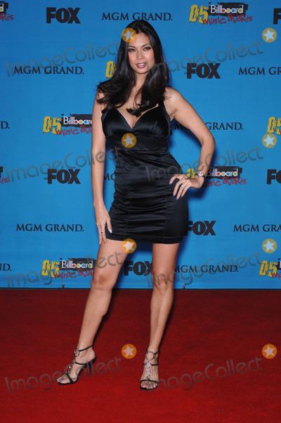 Tara Patrick Photo - TARA PATRICK at the 2005 Billboard Music Awards at the MGM Grand Las VegasDecember 6 2005 Las Vegas NV  Paul Smith  Featureflash