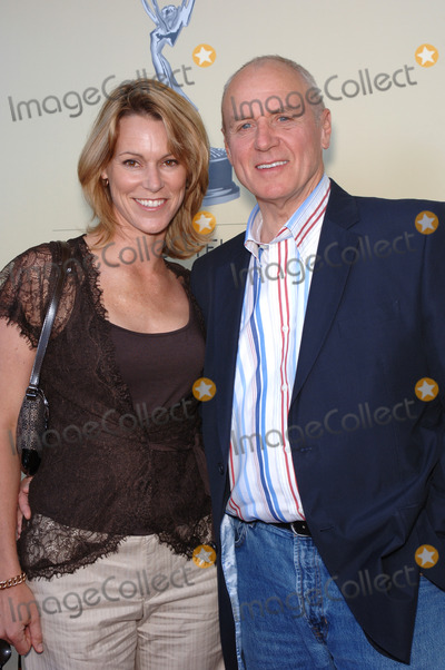 Alan Dale Photo - Actor ALAN DALE  wife TRACEY DALE at the BAFTALA  Academy of TV Arts  Sciences 3rd Annual Tea Party honoring Emmy nomineesSeptember 17 2005  Los Angeles CA 2005 Paul Smith  Featureflash