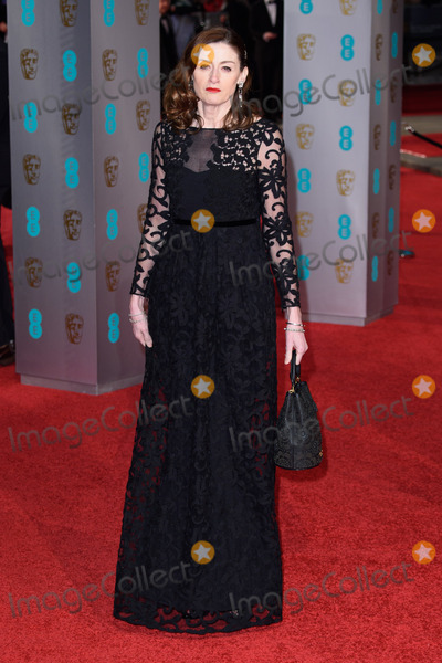 Amanda Berry Photo - Amanda Berry arriving for the BAFTA Film Awards 2016 at the Royal Opera House Covent Garden LondonFebruary 14 2016  London UKPicture Steve Vas  Featureflash
