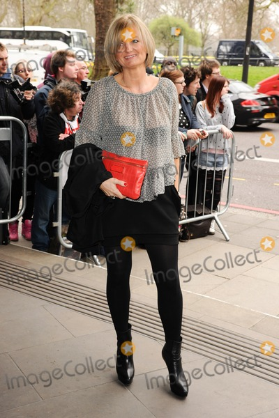 Alice Beer Photo - Alice Beer arrives for the TRIC Awards 2014 at the Grosvenor House Hotel Mayfair  London 11032014 Picture by Steve Vas  Featureflash