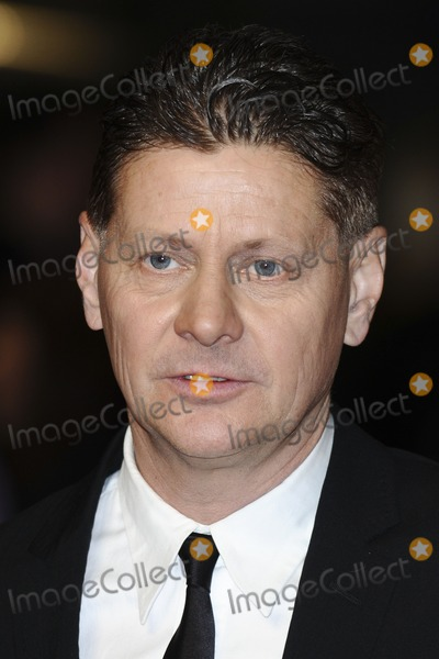 Andrew Niccol Photo - Andrew Niccol arrives for the In Time premiere at the Curzon Mayfair cinema London 31102011 Picture by Steve vas  Featureflash
