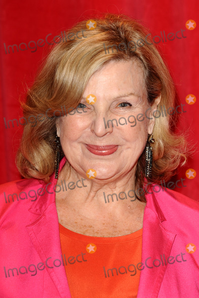 Anne Mitchell Photo - Anne Mitchell arriving for the 2014 British Soap Awards at the Hackney Empire London 24052014 Picture by Steve Vas  Featureflash