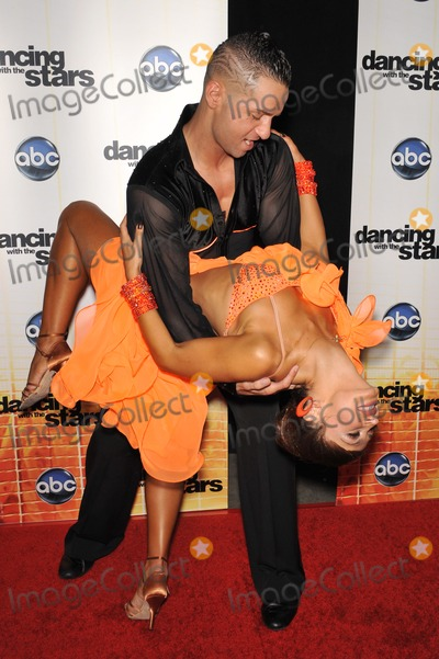 Mike The Situation Sorrentino Photo - Mike The Situation Sorrentino  Karina Smirnoff at the Season 11 premiere of ABCs Dancing With The Stars at CBS Television City Los AngelesSeptember 20 2010  Los Angeles CAPicture Paul Smith  Featureflash