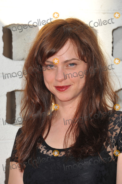 Fiona Dourif Photo - Fiona Dourif at the Los Angeles premiere of the fourth season of HBOs True Blood at the Cinerama Dome HollywoodJune 21 2011  Los Angeles CAPicture Paul Smith  Featureflash