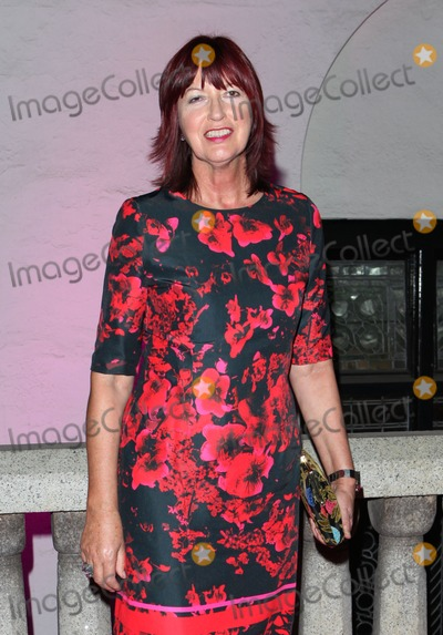 Janet Street Porter Photo - Janet Street Porter arriving at the Inspiration Awards For Women 2013 at the Cadogan Hall London 02102013 Picture by Alexandra Glen  Featureflash
