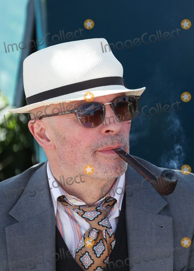Jacques Audiard Photo - Jacques Audiard at the De Rouille Et Dos (Rust and Bone) photocall during the 65th annual Cannes Film Festival Cannes France 17052012 Picture by Henry Harris  Featureflash