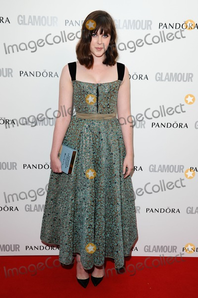 Alexandra Roache Photo - Alexandra Roache arriving for the Glamour Women Of The Year Awards 2012 at Berkeley Square London 29052012 Picture by Steve Vas  Featureflash