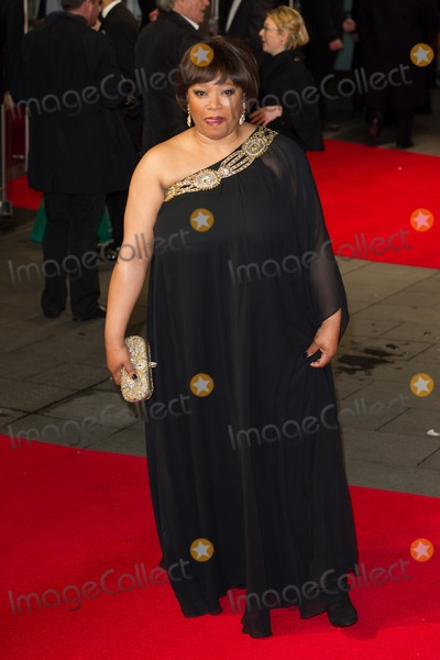 Zindzi Mandela Photo - Zindzi Mandela arriving  for the UK Royal Performance of Mandela at the Odeon Cinema Leicester Square London 05122013 Picture by Dave Norton  Featureflash