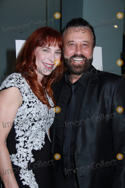 Yakov Smirnoff Photo - Yakov Smirnoff 01272017 The Los Angeles Premiere of The Comedian held at the Pacific Design Center Silver Screen Theatre in West Hollywood CA Photo by Izumi Hasegawa  HollywoodNewsWireco