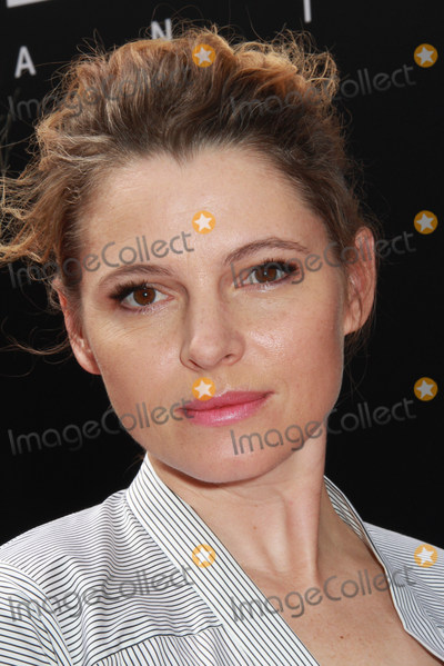 Amy Seimetz Photo - Amy Seimetz 05172017 The Los Angeles Special Screening of Alien Covenant held at the TCL Chinese Theater in Los Angeles CA Photo by Izumi Hasegawa  HollywoodNewsWireco