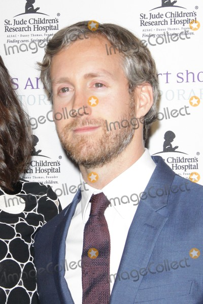 Adam Shulman Photo - Adam Shulman 20160127 LA Art Show and Los Angeles Fine Art Shows 2016 Opening Night Premiere Party Benefiting St Jude Childrens Research Hospital held at Los Angeles Convention Center in Los Angeles CA Photo by Kazumi Nakamoto  HollywoodNewsWirenet
