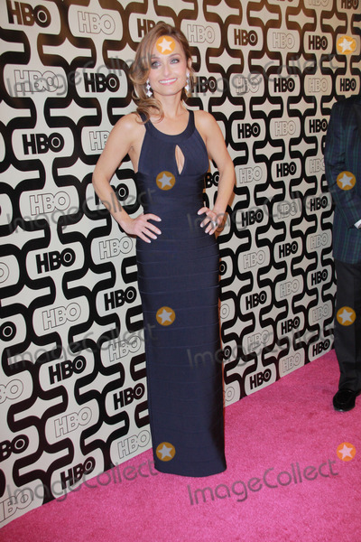 Giada De Laurentiis Photo - Giada De Laurentiis01132013 70th Annual Golden Globe Awards HBO After Party held at Beverly Hilton Hotel in Beverly Hills CA Photo by Izumi Hasegawa  HollywoodNewsWirenet