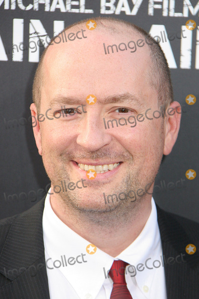 Christopher Markus Photo - Christopher Markus 04222013 Pain  Gain Premiere held at the TCL Chinese Theatre in Hollywood CA Photo by Kazuki Hirata  HollywoodNewsWirenet