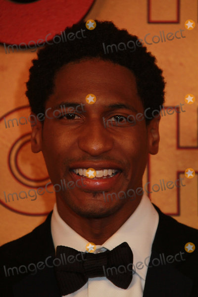 Jon Batiste Photo - Jon Batiste 09172017 The 69th Annual Primetime Emmy Awards HBO After Party held at the Pacific Design Center in West Hollywood CA Photo by Izumi Hasegawa  HollywoodNewsWireco