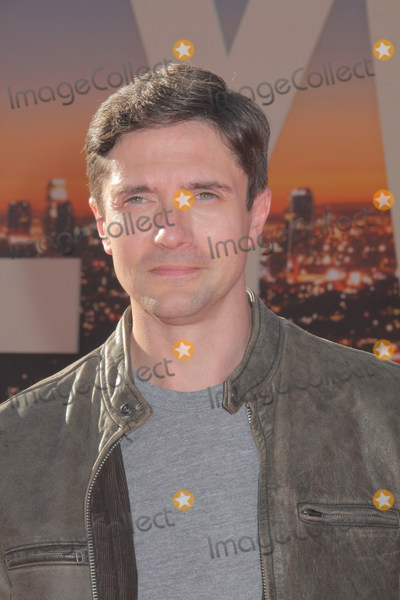 Topher Grace Photo - Topher Grace 07222019 The Los Angeles Premiere of Once Upon A Time In Hollywood held at the TCL Chinese Theatre in Los Angeles CA Photo by Izumi Hasegawa  HollywoodNewsWireco