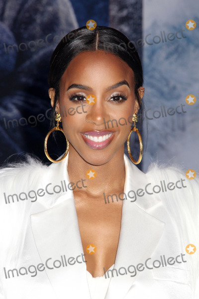 Kelly Rowlands Photo - Kelly Rowland 12092019 Jumanji The Next Level Premiere held at the TCL Chinese Theatre in Hollywood CA Photo by Kazuki Hirata  HollywoodNewsWireco