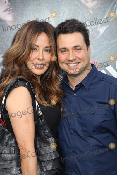 Adam Ferrara Photo - Adam Ferrara Alex Tyler 08262013 Getaway Los Angeles Premiere held at Regency Village Theater in Los Angeles CA Photo by Izumi Hasegawa  HollywoodNewsWirenet