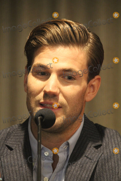 Austin Stowell Photo - Austin Stowell 09172017 Battle of the Sexes Press Conference held at W Los Angeles - West Beverly Hills Los Angeles CA  Photo by Izumi Hasegawa  HollywoodNewsWireco