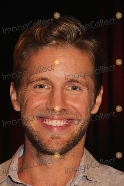 MATT BARR Photo - Matt Barr 08232017 The Layover Photocall held at the Four Seasons Los Angeles at Beverly Hills in Los Angeles CA Photo by Izumi Hasegawa  HollywoodNewsWireco